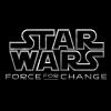 Star Wars Force for Change: Un rôle dans le spin-off sur Han Solo à gagner!
