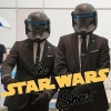 Star Wars Show #46 : Le bilan de la Star Wars Celebration 2017 !