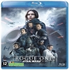 Star Wars Rogue One : Sortie du DVD / Blu-Ray