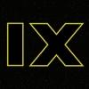 Star Wars Episode IX : La date de sortie officiellement dévoilée !