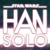 Spin-off Han Solo: Rumeur sur le nom de deux personnages importants