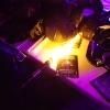 Académie de Sabre Laser : A sa découverte et au-delà