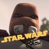 Star Wars Show #47: Un extrait inédit des Aventures des Freemaker saison 2!