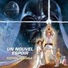 Delcourt : Sortie de Star Wars Episode IV : Un nouvel espoir