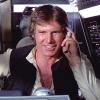 Spin-off Han Solo: Fuite d'une vingtaine de concept-arts de vaisseaux!