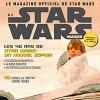 Panini Comics : Sortie de Star Wars Insider #11