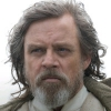 Star Wars Episode VIII: Rumeurs sur Luke et sur le final épique du film