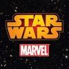 Marvel Comics : Petit point sur les comics à sortir cet été, du moins aux Etats-Unis