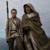 Star Wars Episode VIII: Les infos à retenir du numéro de Vanity Fair