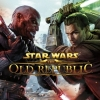 Nouveau groupe de fiches : The Old Republic