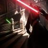 Star Wars Battlefront II: EA dévoile un nouveau trailer lors de l'E3 !