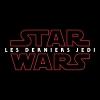 Star Wars Episode VIII: Fuite d'un nouveau visuel promotionnel