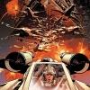 Panini Comics : Sortie de Star Wars Tome 4 - Le Dernier Vol du Harbinger