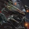 Panini Comics : Sortie de Star Wars Dark Vador Tome 4 - En Bout de Course