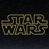 [MAJ] Spin-off Han Solo: Lucasfilm se sépare des deux réalisateurs du film!