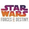 [MAJ] Star Wars Forces of Destiny : Le premier épisode est en ligne!