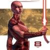 Delcourt : Sortie de Star Wars - Clone Wars Tome 08