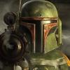 Delcourt : Sortie de Star Wars Boba Fett - Intégrale Tome 1