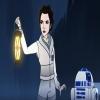 Star Wars Forces of Destiny : Sortie de l'épisode 5 !