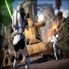 Star Wars Battlefront II : La béta ouverte en octobre et fuites diverses