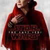 [MAJ] Star Wars Episode VIII : Des affiches promotionnelles dévoilées