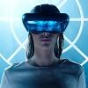 Star Wars Jedi Challenges: Un jeu mobile en réalité augmentée annoncé