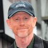 Spin-off Han Solo : Ron Howard poste une photo de wookiees
