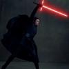 Star Wars Episode VIII : Le vaisseau de Kylo Ren officiellement dévoilé !