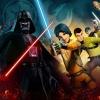 Nouveau groupe de fiches : Rebels #2, partie 1