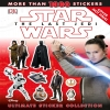 Star Wars Episode VIII: Fuite de nouveaux visuels et d'une figurine