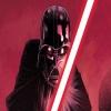 Spin-off Han Solo: Dark Vador présent dans le film?