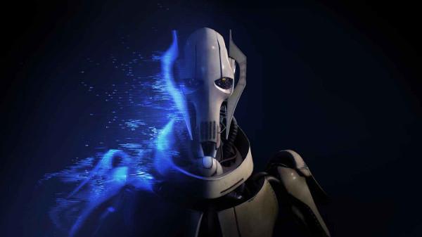 Star wars Battlefront 2 : Le contenu Clone Wars révélé