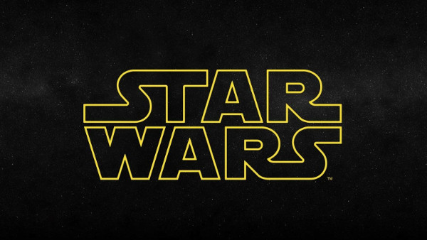 La production des prochains spin-off Star Wars serait suspendue