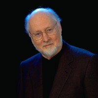John Williams confirmé à la BO de Star Wars VII !